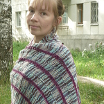 FolkLoriya (Любовь Ворожейкина) - Ярмарка Мастеров - ручная работа, handmade
