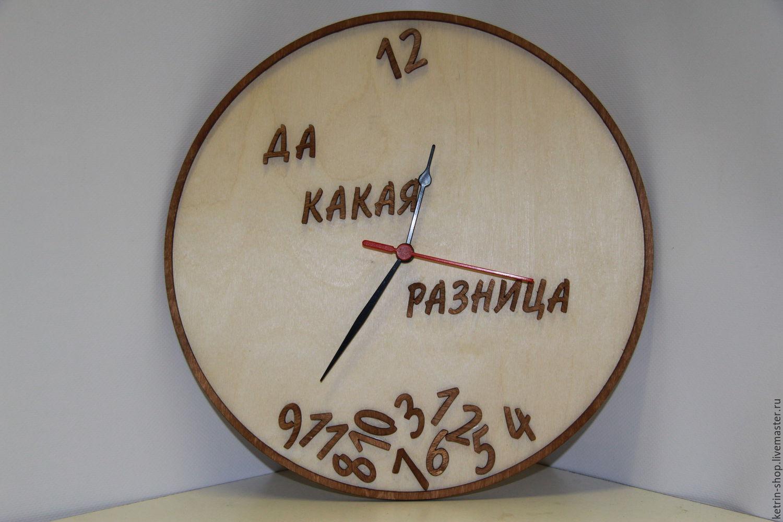 Часы да какая разница спб купить часы кварцевые наручные мужские ситизен