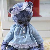 Куклы и игрушки ручной работы. Ярмарка Мастеров - ручная работа Джулия. Handmade.