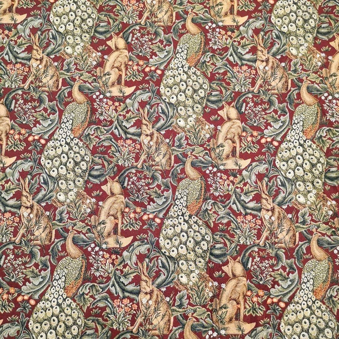 Ткань морриса купить ткань для постельного белья детская купить воронеж
