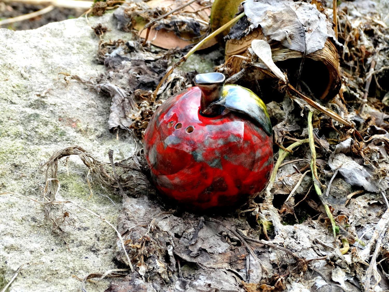 apple spice, Jars, Serpukhov,  Фото №1