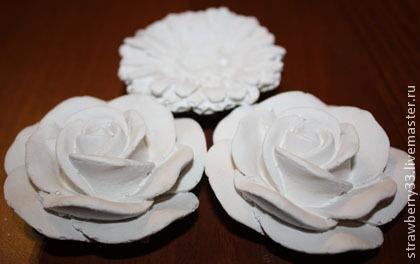 Купить розу пьер де ронсар