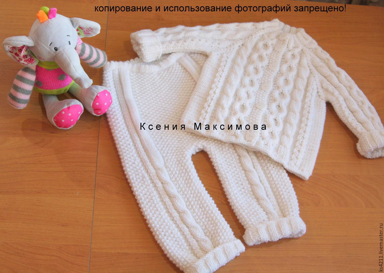 panties Gorgeous auth work, Pants, Novokuznetsk,  Фото №1