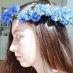 Анна Долгополова (isabelles) - Ярмарка Мастеров - ручная работа, handmade