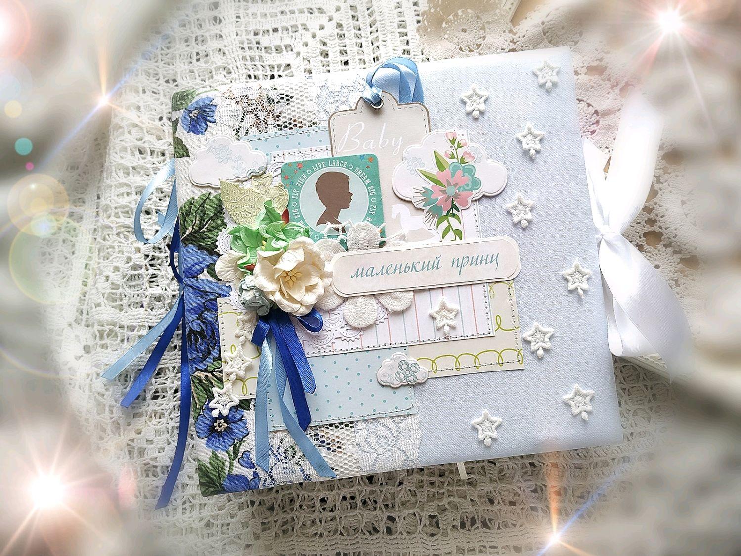 Открытки красивая, скрап открытка 1 годик для мальчика