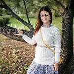 Ma_Cherie_Jewel - Ярмарка Мастеров - ручная работа, handmade