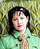 ВИКТОРИЯ ШУШАРИНА - модный интерьер - Ярмарка Мастеров - ручная работа, handmade