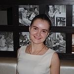 Атмосфера праздника (GiftPskov) - Ярмарка Мастеров - ручная работа, handmade
