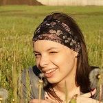 Елена Пикунова (pikunovae) - Ярмарка Мастеров - ручная работа, handmade