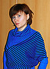 Творческая мастерская AminElka (AminElka) - Ярмарка Мастеров - ручная работа, handmade