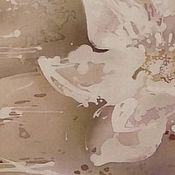 Картины и панно ручной работы. Ярмарка Мастеров - ручная работа Панно для интерьера. Handmade.