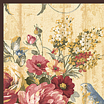 Romantic accessories - Ярмарка Мастеров - ручная работа, handmade