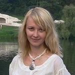 Gwyneth - Ярмарка Мастеров - ручная работа, handmade
