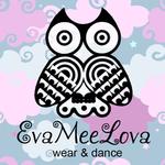 EvaMeeLova (evameelova) - Ярмарка Мастеров - ручная работа, handmade