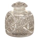 Винтажные флакончики (parfcollect) - Ярмарка Мастеров - ручная работа, handmade