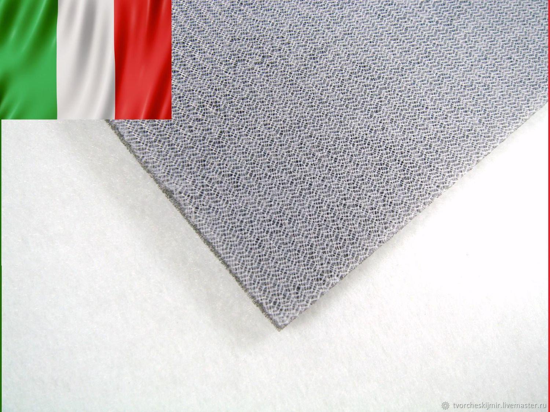 Уплотнители для ткани купить плотная хлопковая ткань купить москва