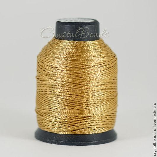 Лавсановые нитки 170л для фриволите и анкарса. Нитки для плетения фриволите и анкарса. Нитки подойдут для работы с кожей.