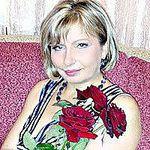 Наталья Клейменова (natalika28bk) - Ярмарка Мастеров - ручная работа, handmade