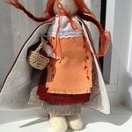 Маруся (Maryassa) - Ярмарка Мастеров - ручная работа, handmade
