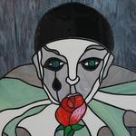 Gallery-Pierrot - Ярмарка Мастеров - ручная работа, handmade
