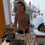 Наталья Степанцова (worldfantasy) - Ярмарка Мастеров - ручная работа, handmade