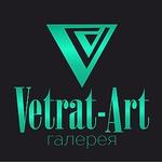 Vetrat-Art - Ярмарка Мастеров - ручная работа, handmade