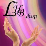 L'HomeBeauty Shop - Ярмарка Мастеров - ручная работа, handmade