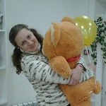 Катерина (Katerina852) - Ярмарка Мастеров - ручная работа, handmade