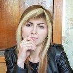 Мария Кузнецова (Айвори) - Ярмарка Мастеров - ручная работа, handmade