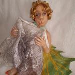 Капранова Елена (kapelena) - Ярмарка Мастеров - ручная работа, handmade