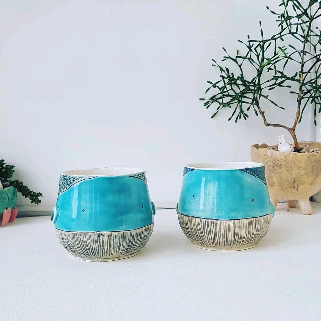 Чашки китята, Детская посуда, Москва,  Фото №1