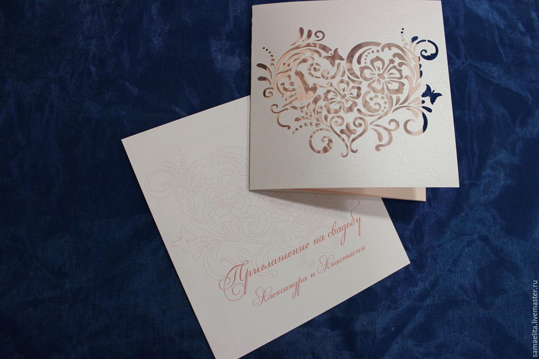Печать на открытках в калуге