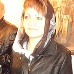 Светлана Трифонова (lanamaster7411) - Ярмарка Мастеров - ручная работа, handmade