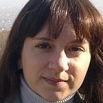 Оксана Труш (OksanaTrush) - Ярмарка Мастеров - ручная работа, handmade