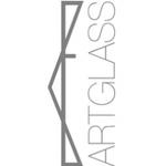 ArtGlass - Ярмарка Мастеров - ручная работа, handmade