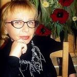 Татьяна Липатова (tosha1) - Ярмарка Мастеров - ручная работа, handmade
