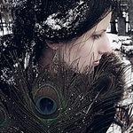 Inga - Ярмарка Мастеров - ручная работа, handmade