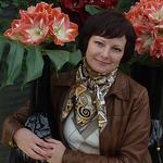 Татьяна Рыжова (PosyClay) - Ярмарка Мастеров - ручная работа, handmade