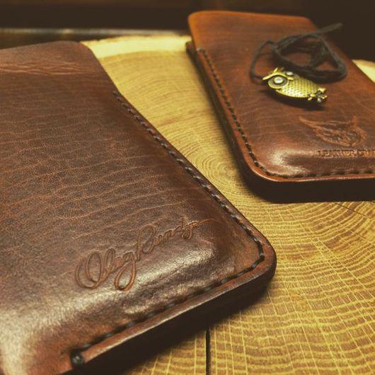 Для телефонов ручной работы. Ярмарка Мастеров - ручная работа. Купить Чехол для iphone4/4s; 5/5s; 6/6s; 6plus/6plusS. Handmade.