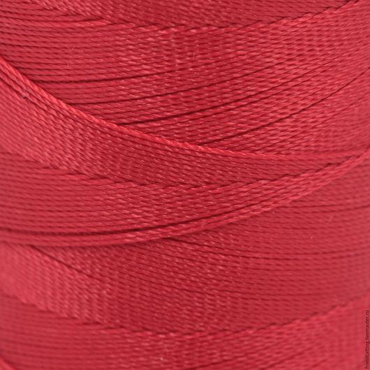 Фриволите. Анкарс. Купить нитки для фриволите и анкарс Arianna Vega № 20, 50 м (406)