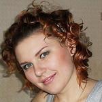 Валентина Кащеева Fiore Arcobaleno - Ярмарка Мастеров - ручная работа, handmade