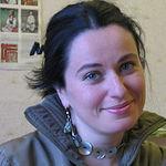 Волшебные петельки (ossan) - Ярмарка Мастеров - ручная работа, handmade