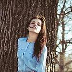Анна Порошонкова (AnnPoroshonkova) - Ярмарка Мастеров - ручная работа, handmade