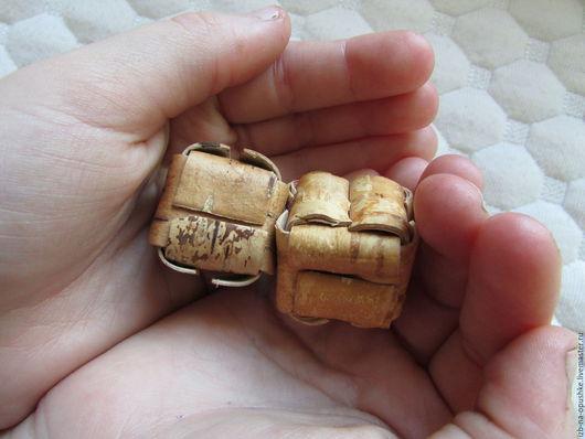 Сувениры ручной работы. Ярмарка Мастеров - ручная работа. Купить Шаркунок. Handmade. Бежевый, погремушка