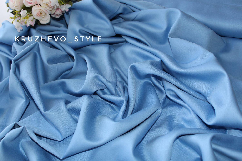The premium satin, Fabric, Stary Oskol,  Фото №1