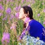 Ксения Скозловская (dereza2015) - Ярмарка Мастеров - ручная работа, handmade