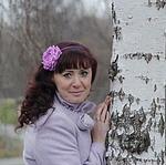 Оксана Асташкина - Ярмарка Мастеров - ручная работа, handmade