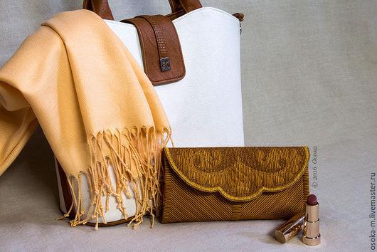 Cумочка, косметичка, очечник, клатч, стеганная сумочка, подарок, подарок женщине, подарок девушке