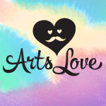 ArtsLove - Ярмарка Мастеров - ручная работа, handmade