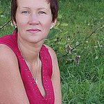 Ольга Назарова (olgastail) - Ярмарка Мастеров - ручная работа, handmade